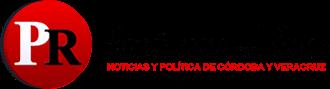 Noticias Córdoba | Política en Red