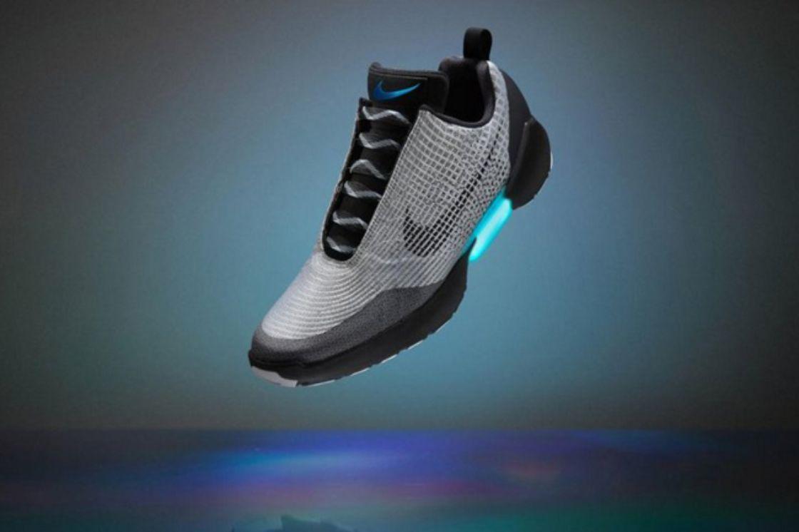 SolosComo Al 'volver Nike Atan Que En Lanzará Unos Se Zapatos xsQhrCtd