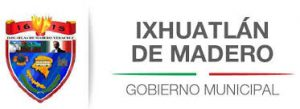 Cuitláhuac pretende crear un nuevo municipio en Veracruz